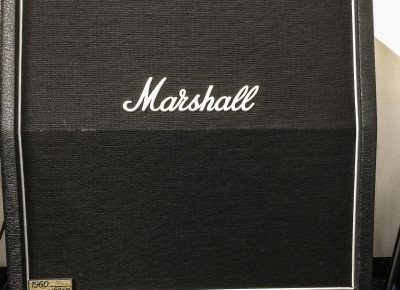 MarshallBox1458917914