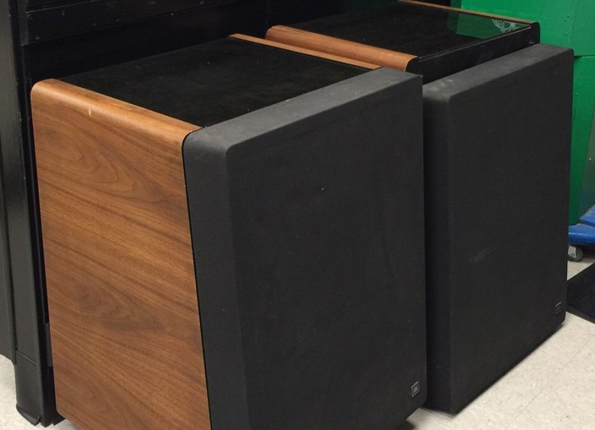 VintageJBLL300MonitorSpeakers1469784793