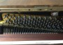 Piano Flemming Melzner 132