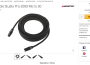 bestes Mikrofonkabel Monster Cable XLR